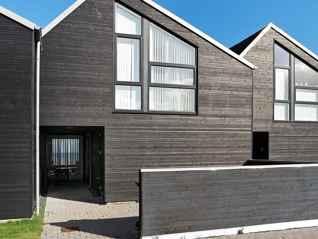 Zusatzbild Nr. 02 von Ferienhaus No. 56681 in Hadsund