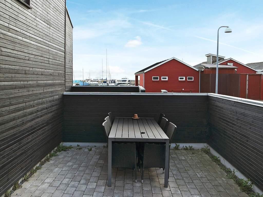 Zusatzbild Nr. 03 von Ferienhaus No. 56681 in Hadsund