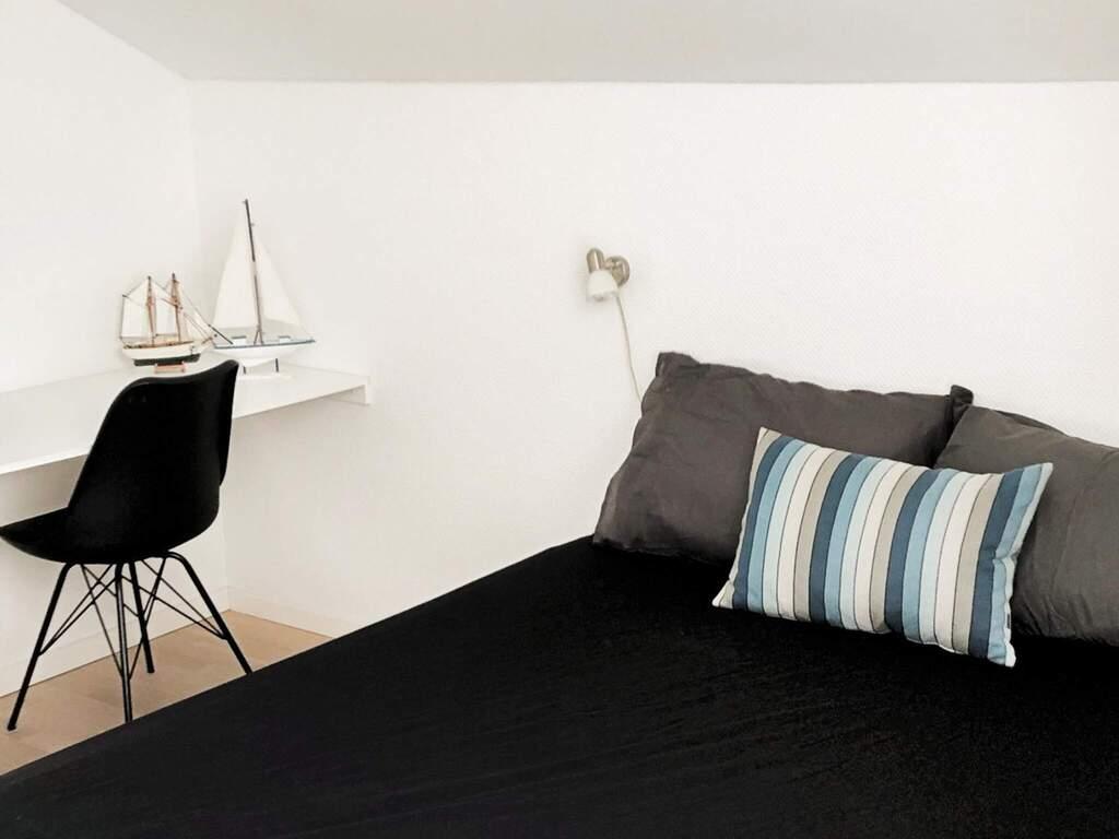 Zusatzbild Nr. 09 von Ferienhaus No. 56681 in Hadsund