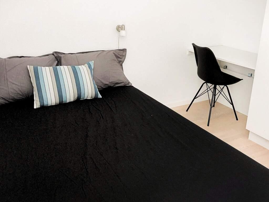 Zusatzbild Nr. 10 von Ferienhaus No. 56681 in Hadsund