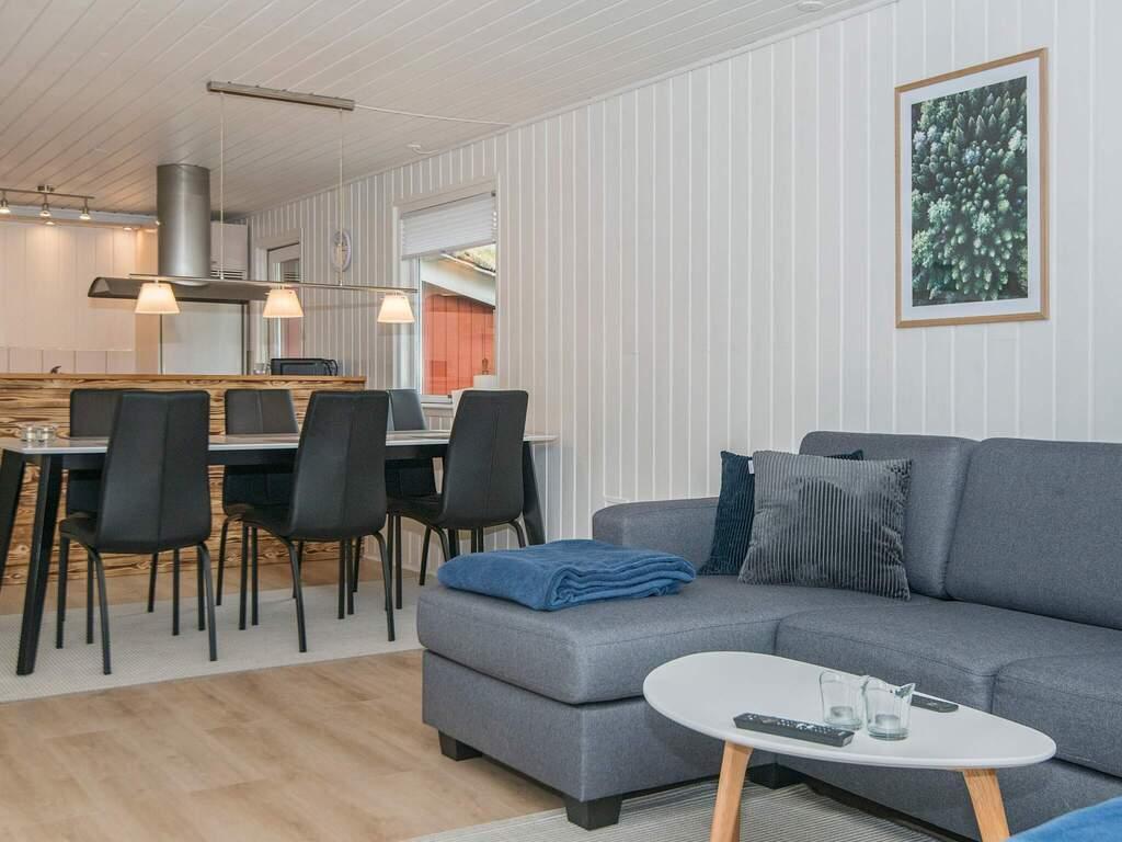 Zusatzbild Nr. 01 von Ferienhaus No. 56691 in Rømø