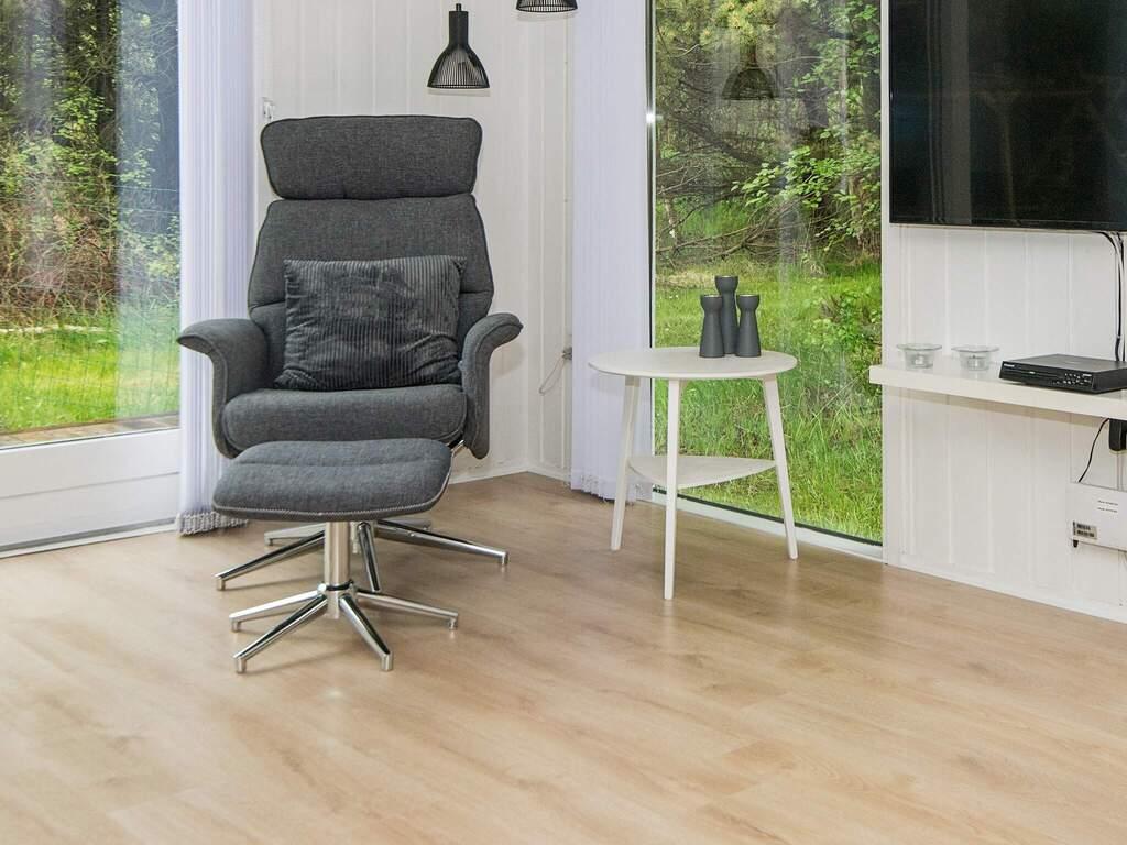 Zusatzbild Nr. 03 von Ferienhaus No. 56691 in Rømø