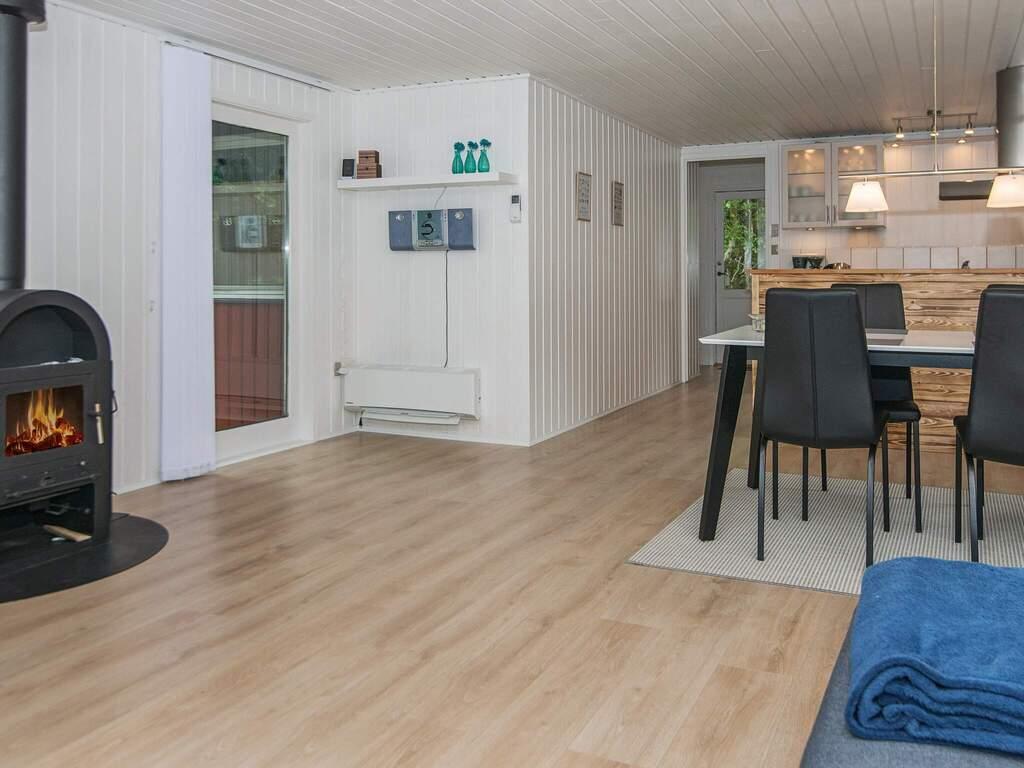 Zusatzbild Nr. 05 von Ferienhaus No. 56691 in Rømø