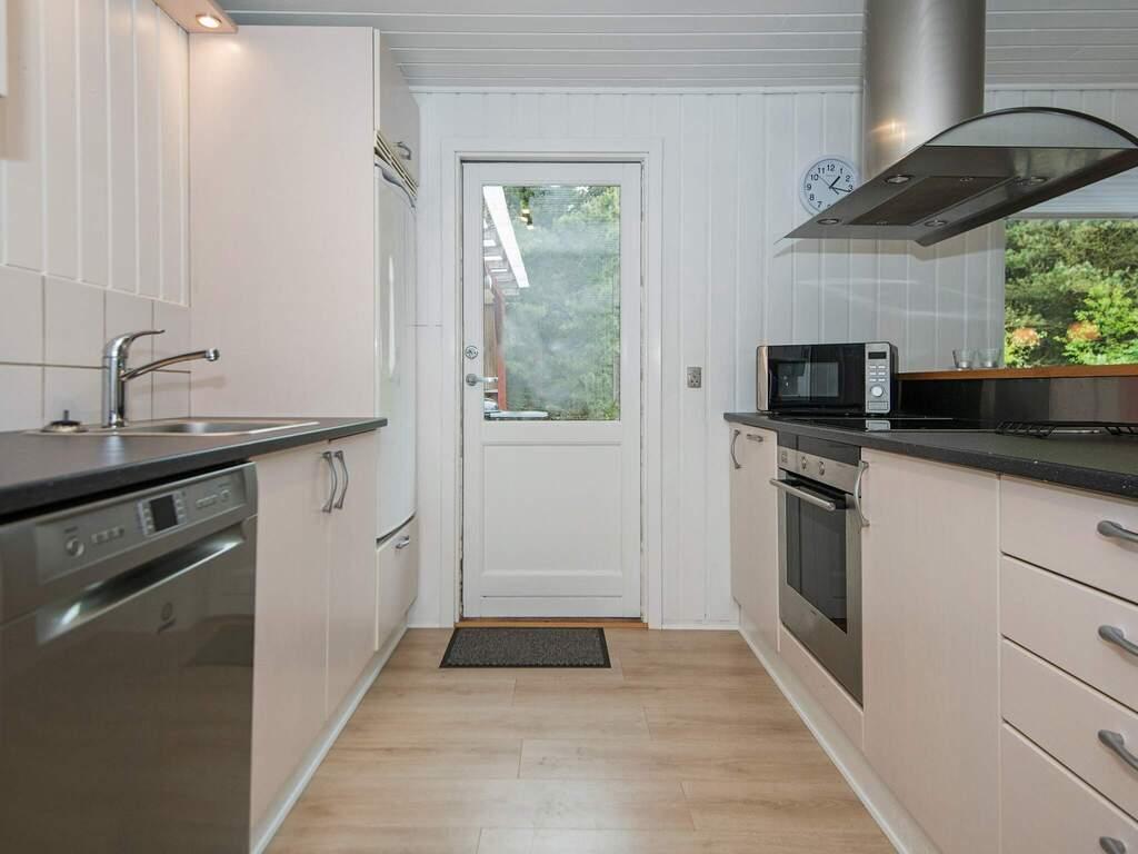 Zusatzbild Nr. 09 von Ferienhaus No. 56691 in Rømø