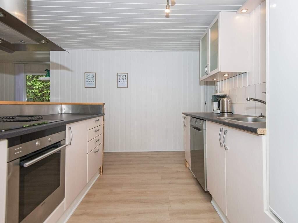 Zusatzbild Nr. 10 von Ferienhaus No. 56691 in Rømø