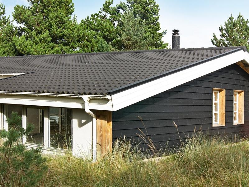 Zusatzbild Nr. 01 von Ferienhaus No. 56788 in Thisted