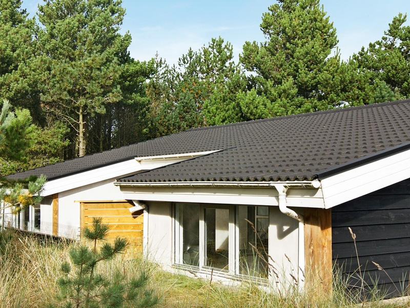 Zusatzbild Nr. 02 von Ferienhaus No. 56788 in Thisted
