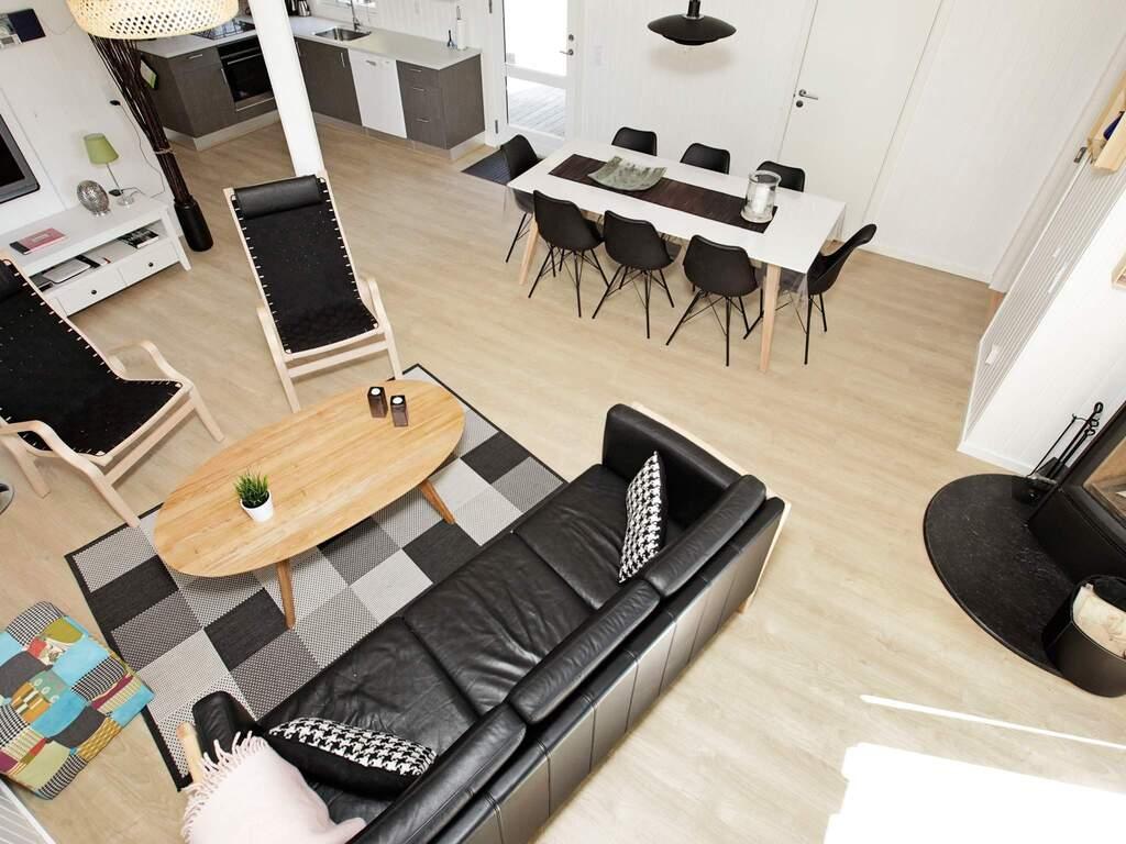 Zusatzbild Nr. 04 von Ferienhaus No. 56831 in Løkken