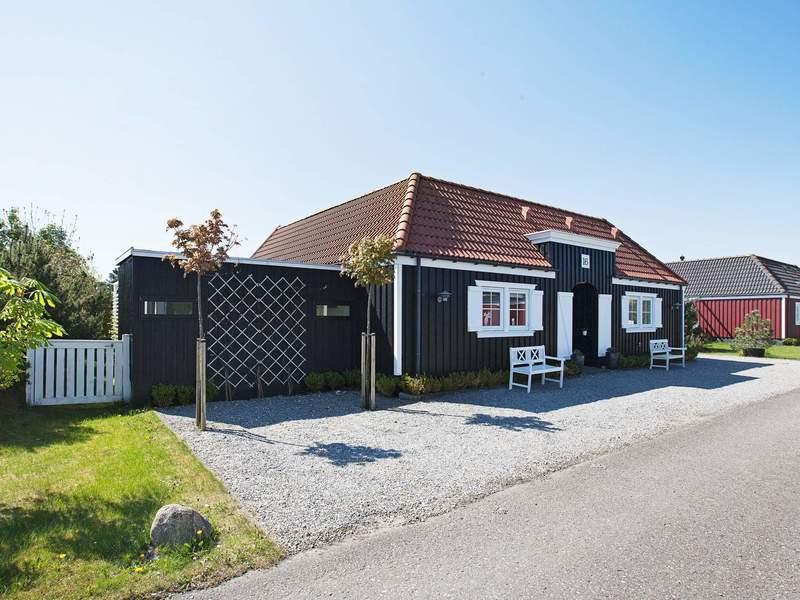 Umgebung von Ferienhaus No. 56833 in Vejby