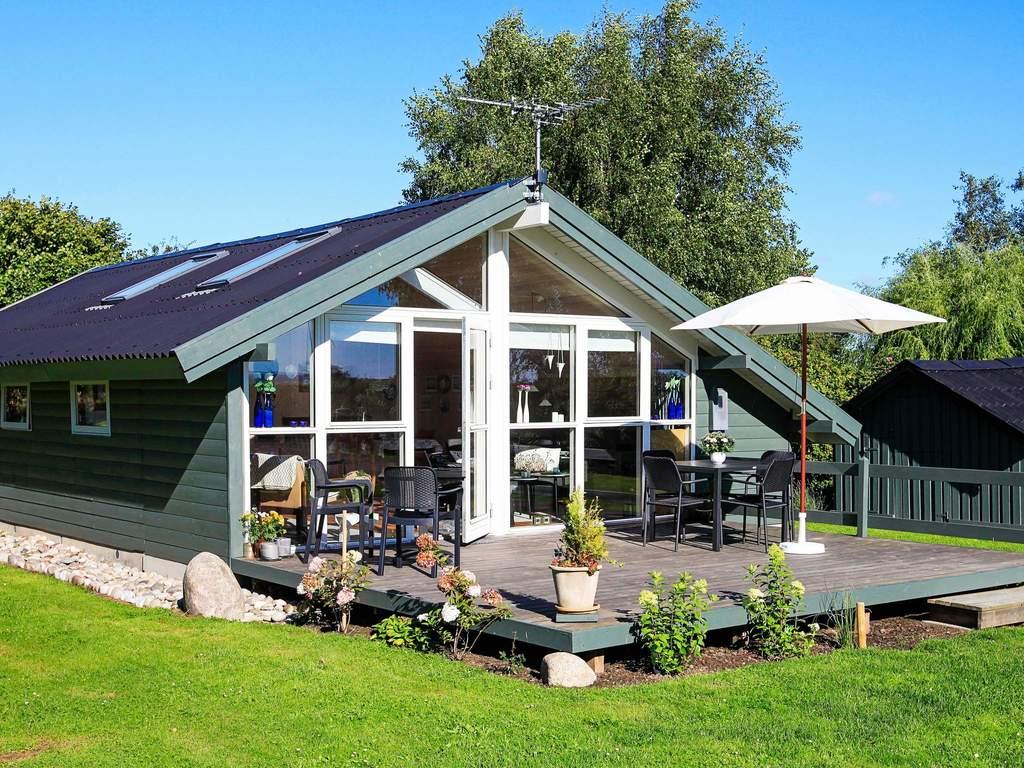 Detailbild von Ferienhaus No. 56857 in Rudkøbing