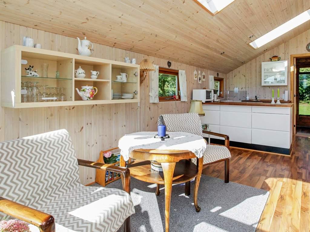 Zusatzbild Nr. 08 von Ferienhaus No. 56857 in Rudkøbing