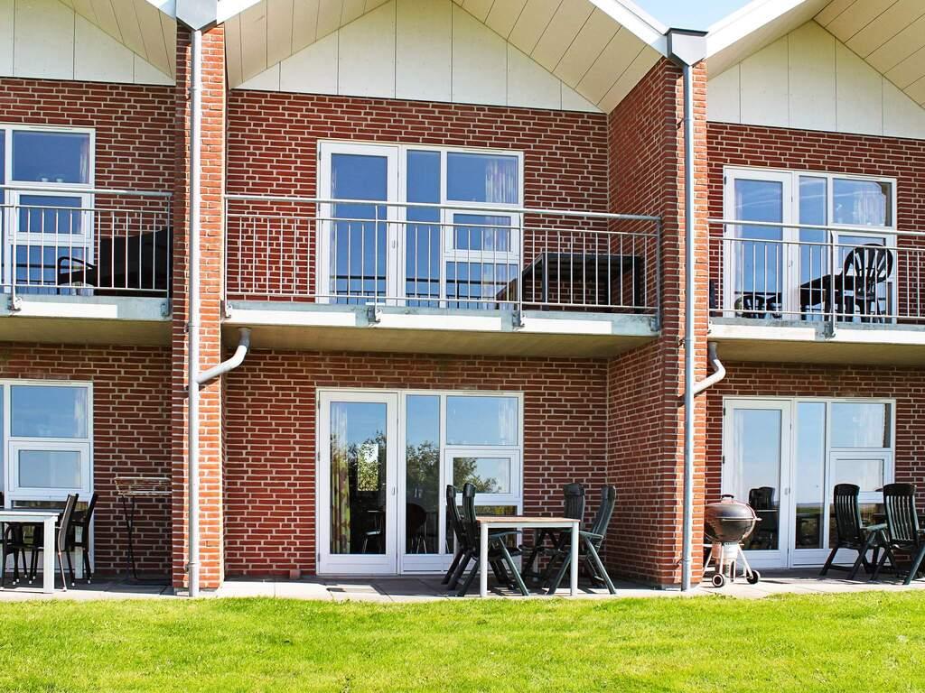 Zusatzbild Nr. 01 von Ferienhaus No. 56860 in Højer