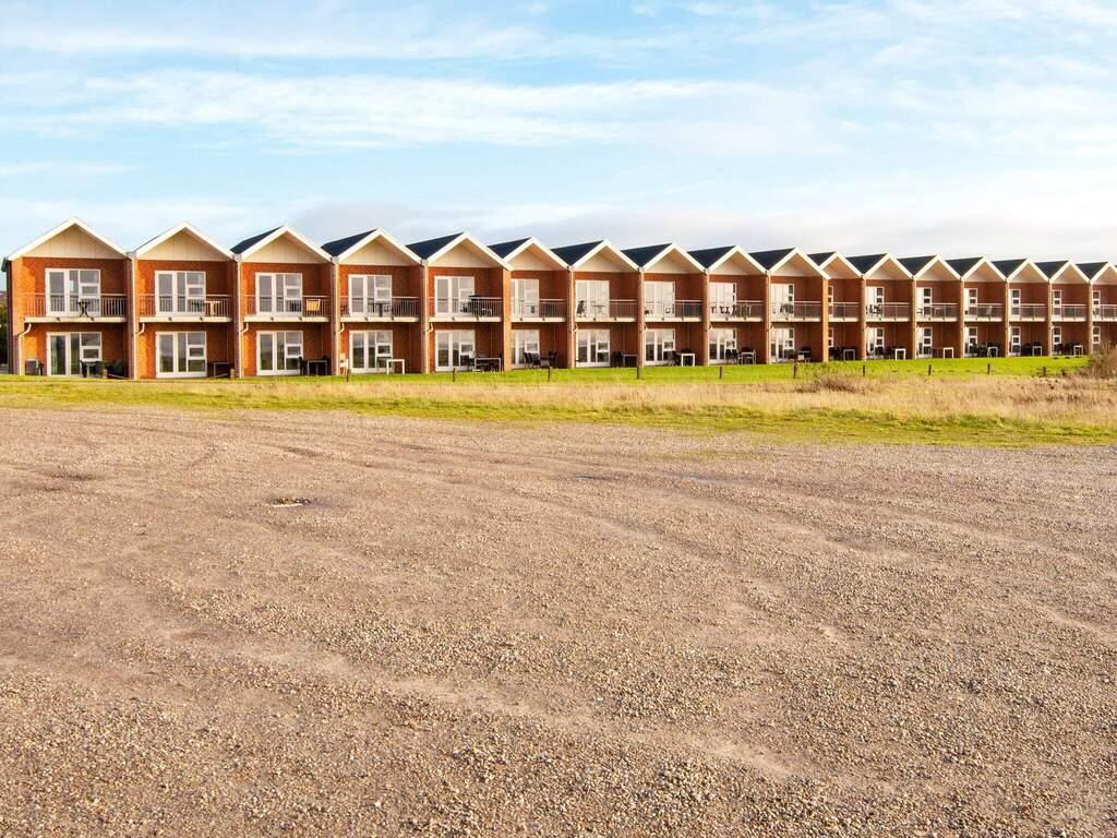 Zusatzbild Nr. 02 von Ferienhaus No. 56860 in Højer