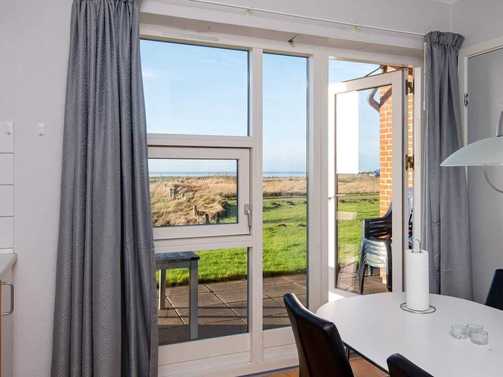 Zusatzbild Nr. 03 von Ferienhaus No. 56860 in Højer