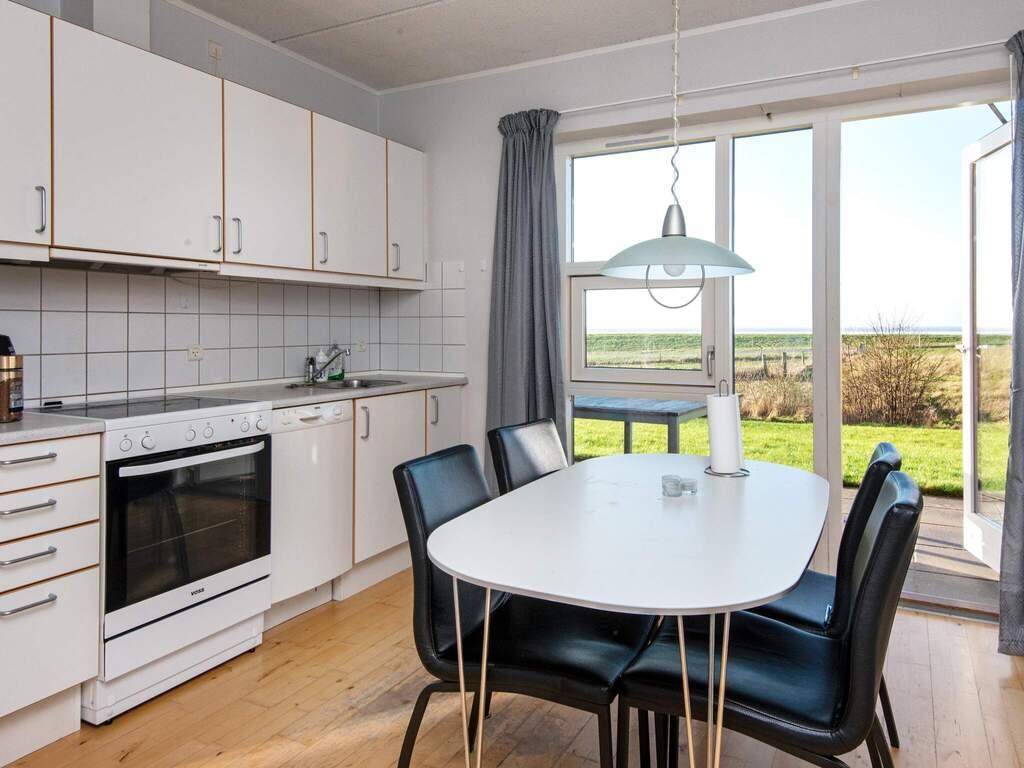 Zusatzbild Nr. 04 von Ferienhaus No. 56860 in Højer