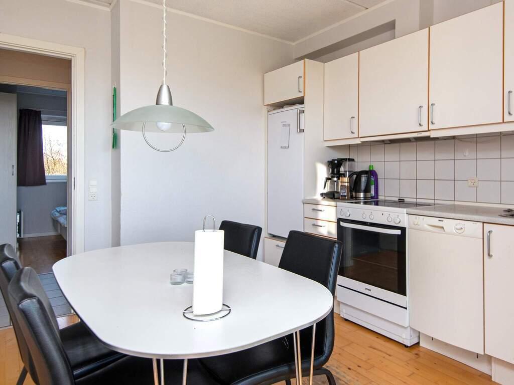Zusatzbild Nr. 05 von Ferienhaus No. 56860 in Højer