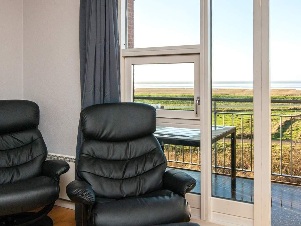 Zusatzbild Nr. 07 von Ferienhaus No. 56860 in Højer