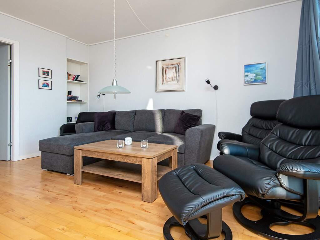 Zusatzbild Nr. 08 von Ferienhaus No. 56860 in Højer