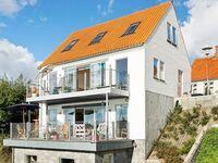 Ferienhaus No. 56863 in Rønne in Rønne - kleines Detailbild
