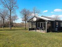 Ferienhaus No. 56865 in Thyholm in Thyholm - kleines Detailbild