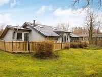 Ferienhaus No. 56869 in Toftlund in Toftlund - kleines Detailbild