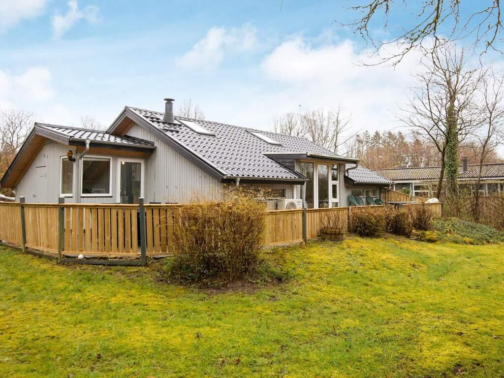 Detailbild von Ferienhaus No. 56869 in Toftlund