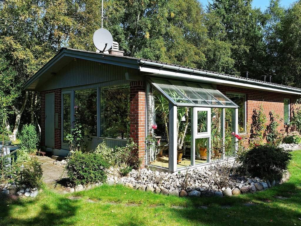 Detailbild von Ferienhaus No. 56870 in Hadsund