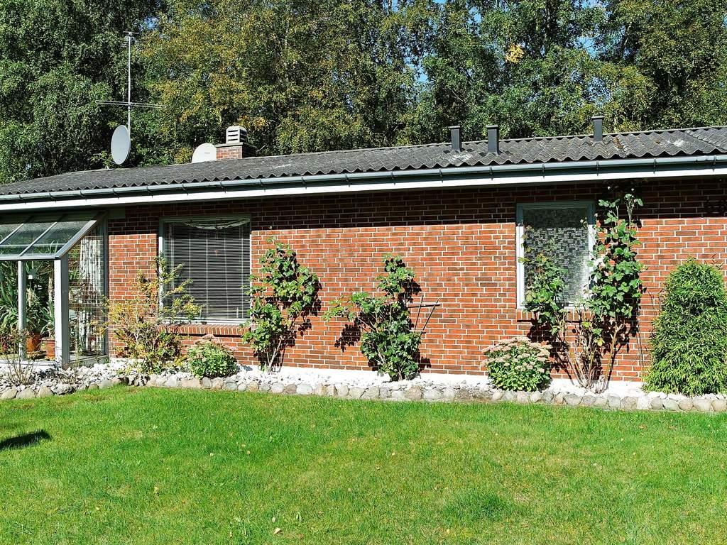 Zusatzbild Nr. 01 von Ferienhaus No. 56870 in Hadsund