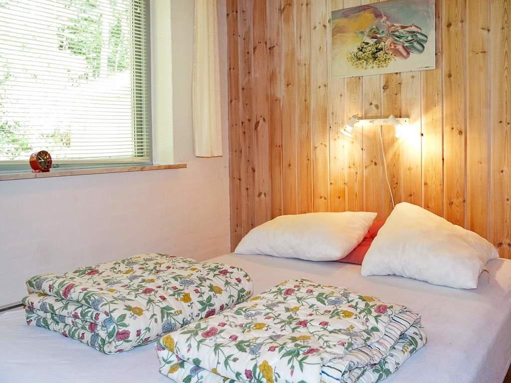 Zusatzbild Nr. 06 von Ferienhaus No. 56870 in Hadsund