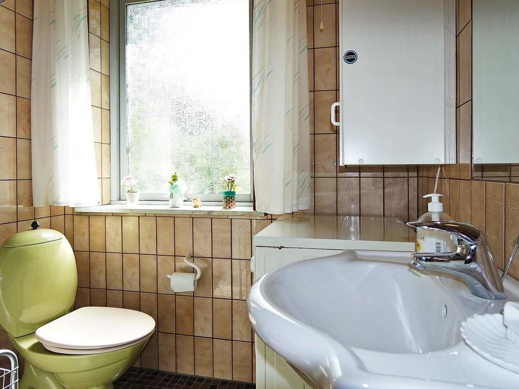 Zusatzbild Nr. 07 von Ferienhaus No. 56870 in Hadsund