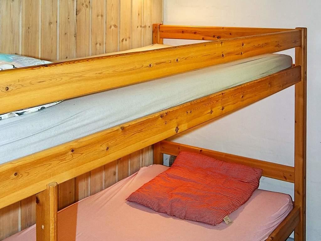Zusatzbild Nr. 08 von Ferienhaus No. 56870 in Hadsund