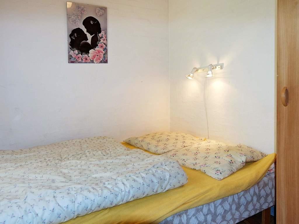 Zusatzbild Nr. 09 von Ferienhaus No. 56870 in Hadsund