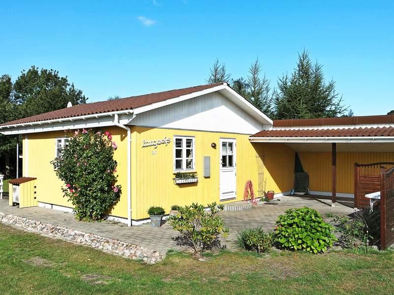 Detailbild von Ferienhaus No. 56874 in Hadsund