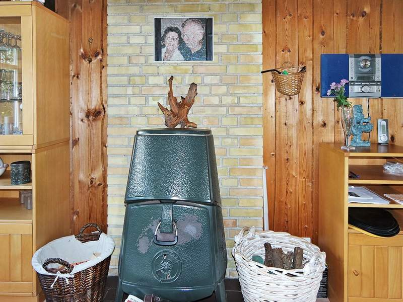 Zusatzbild Nr. 03 von Ferienhaus No. 56874 in Hadsund
