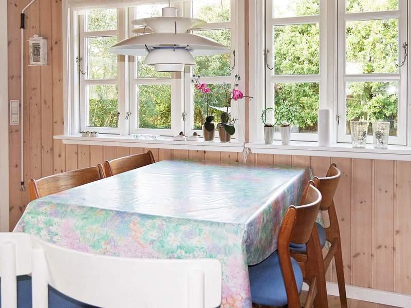 Zusatzbild Nr. 04 von Ferienhaus No. 56874 in Hadsund