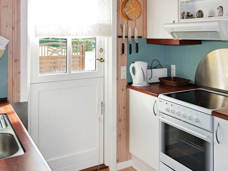 Zusatzbild Nr. 05 von Ferienhaus No. 56874 in Hadsund