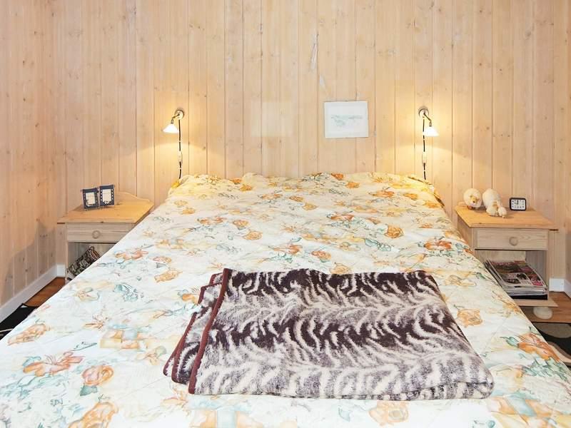 Zusatzbild Nr. 08 von Ferienhaus No. 56874 in Hadsund