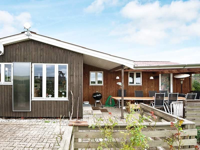 Zusatzbild Nr. 01 von Ferienhaus No. 56880 in Juelsminde