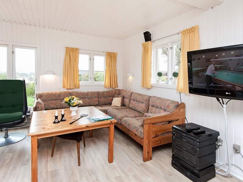 Zusatzbild Nr. 03 von Ferienhaus No. 56880 in Juelsminde