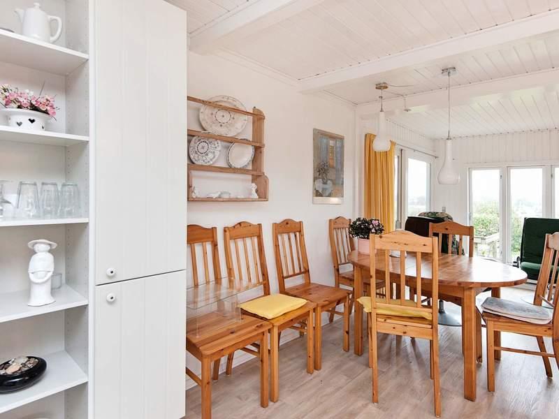 Zusatzbild Nr. 04 von Ferienhaus No. 56880 in Juelsminde