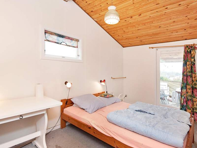 Zusatzbild Nr. 05 von Ferienhaus No. 56880 in Juelsminde