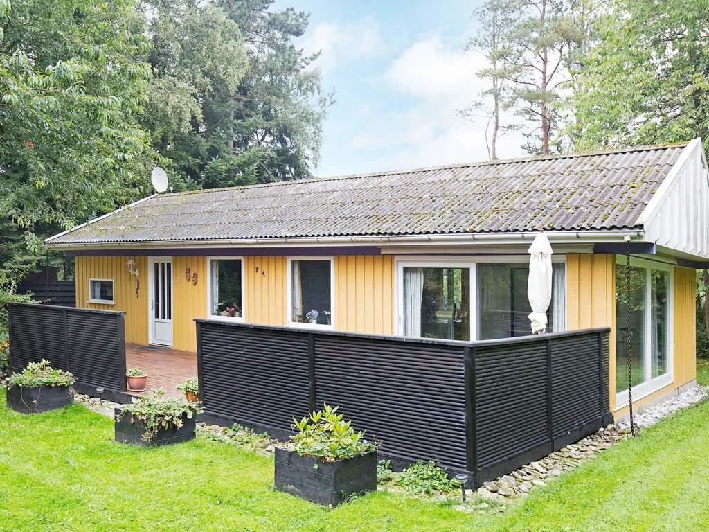 Detailbild von Ferienhaus No. 56882 in Ebeltoft