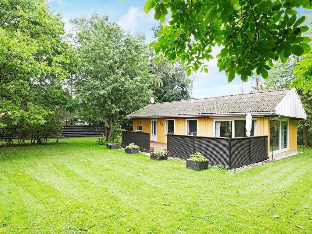 Umgebung von Ferienhaus No. 56882 in Ebeltoft
