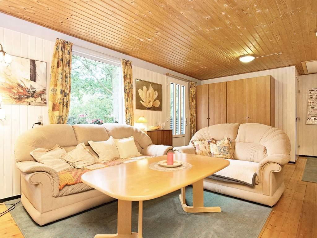 Zusatzbild Nr. 02 von Ferienhaus No. 56882 in Ebeltoft