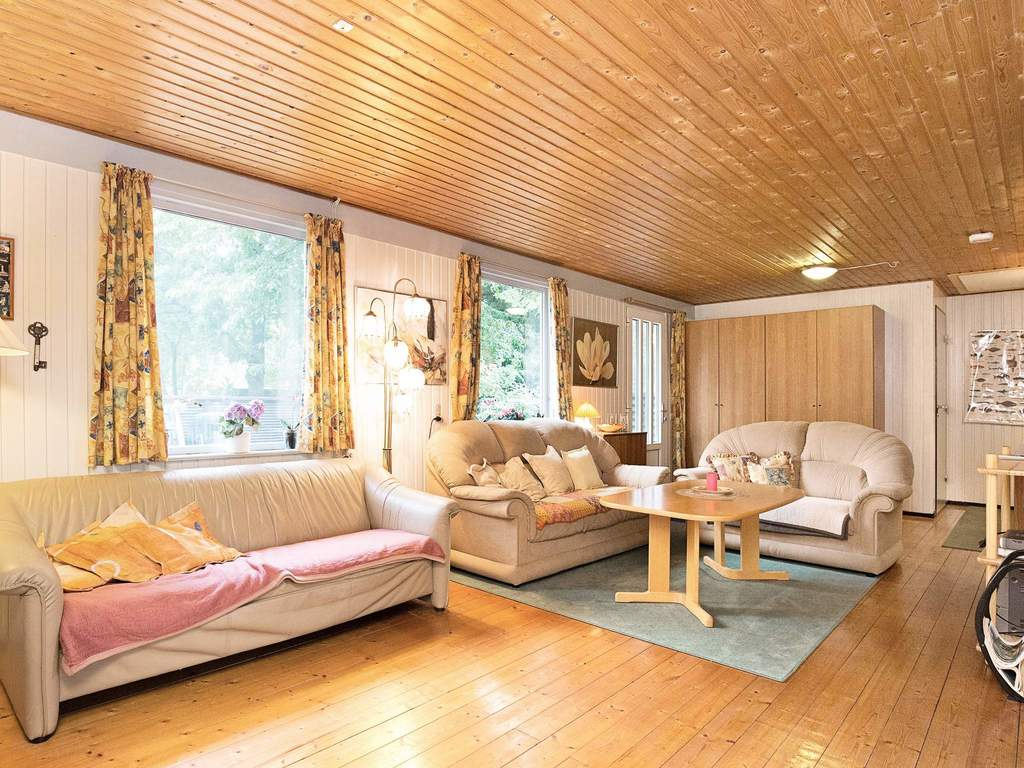 Zusatzbild Nr. 03 von Ferienhaus No. 56882 in Ebeltoft