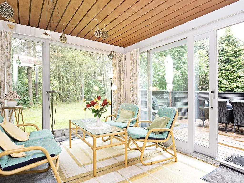 Zusatzbild Nr. 04 von Ferienhaus No. 56882 in Ebeltoft