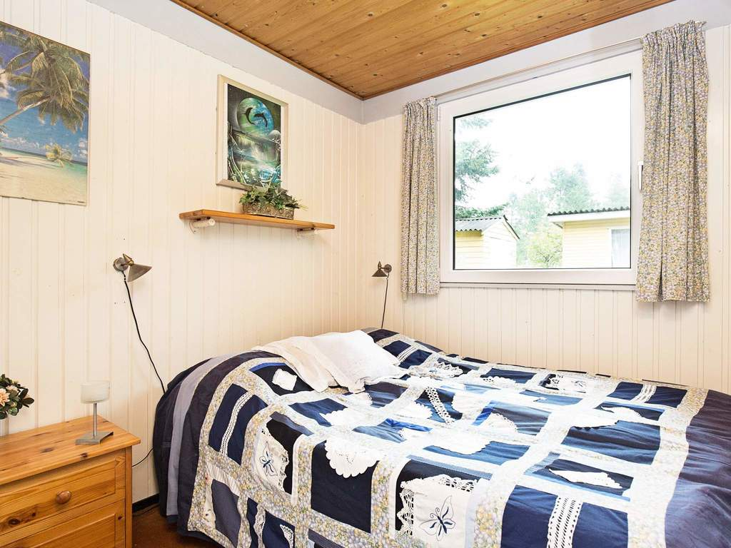 Zusatzbild Nr. 07 von Ferienhaus No. 56882 in Ebeltoft