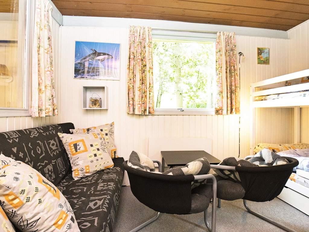 Zusatzbild Nr. 09 von Ferienhaus No. 56882 in Ebeltoft