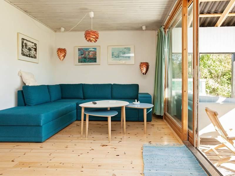 Zusatzbild Nr. 02 von Ferienhaus No. 56943 in Vejby