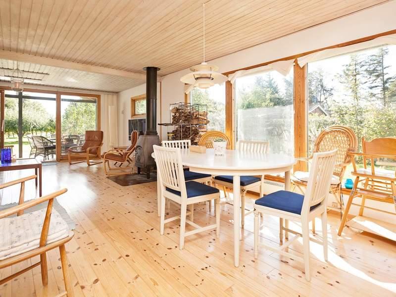 Zusatzbild Nr. 04 von Ferienhaus No. 56943 in Vejby